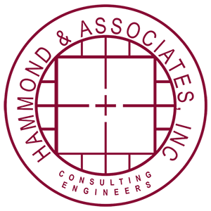 Hammond Engineers