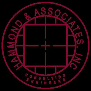 Hammond Engineers